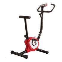 Exercise Bike จักรยานปั่น ออกกำลังกาย รุ่น R1 (DS)