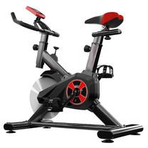 จักรยานออกกำลังกาย Spinning Bike รุ่น 002