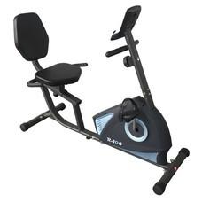 จักรยานเอนปั่น ออกกำลังกาย Recombent Bike001