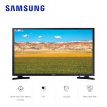 """Samsung LED Smart TV 32"""" รุ่น UA32T4300AKXXT ทีวี แอลอีดี 32T4300 สมาร์ท 32 นิ้ว ซัมซุง ประกันศูนย์ซัมซุง 2 ปี"""