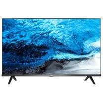 TCL LED 32 นิ้ว Android HD TV รุ่น 32S65A ใช้ Youtube Netflix Line TV และอื่นๆได้
