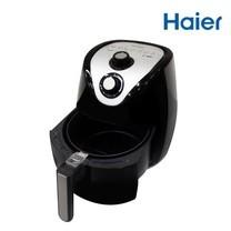 Haier หม้อทอดไร้น้ำมัน รุ่นHAF-K25B2 จุ 2.5 ลิตร หม้อทอด หม้อทอดอากาศ ไฮเออร์ k25b2 รับประกัน 1 ปี