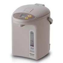 Panasonic กระติกน้ำร้อนไฟฟ้า ขนาด 3 ลิตร รุ่น NC-BG3000 กระติกน้ำร้อน กระติกน้ำร้อนพานาโซนิค