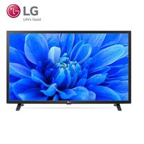 LG LED TV รุ่น 32LM550BPTA l HD Digital TV l Digital Tuner Built-in แอลจี แอลอีดี ดิจิตอล ทีวี 32 นิ้ว รุ่น 32lm550