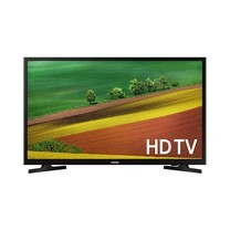 "Samsung LED TV รุ่น UA32N4003AKXXT ขนาด 32"" HD Digital TV"