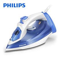 Philips เตารีดไอน้ำ รุ่น GC2990 เตารีด 2300 วัตต์ ระบบพ่นไอน้ำแนวตั้ง ระบบป้องกันน้ำหยด แท้งค์น้ำ 300 มล ประกันศูนย์ 2ปี
