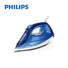 Philips เตารีดไอน้ำ 2100 วัตต์ รุ่น GC2145/20