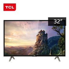 TCL Digital TV 32