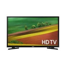 Samsung LED TV 32 นิ้ว รุ่น UA32N4003AKXXT Digital ซังซุง แอลอีดี ทีวี ดิจิตอลทีวี รุ่น 32N4003 รับประกันศูนย์ 1 ปี
