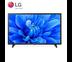 LG LED TV Full HD Dolby Audio รุ่น 43LM5500PTA