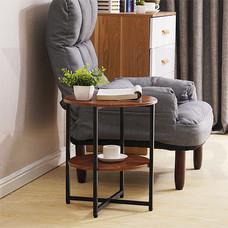 โต๊ะกลาง โต๊ะวางของ โต๊ะกลม โต๊ะหัวเตียง สไตล์มินิมอล ดีไซน์สวยเก๋เรียบหรู