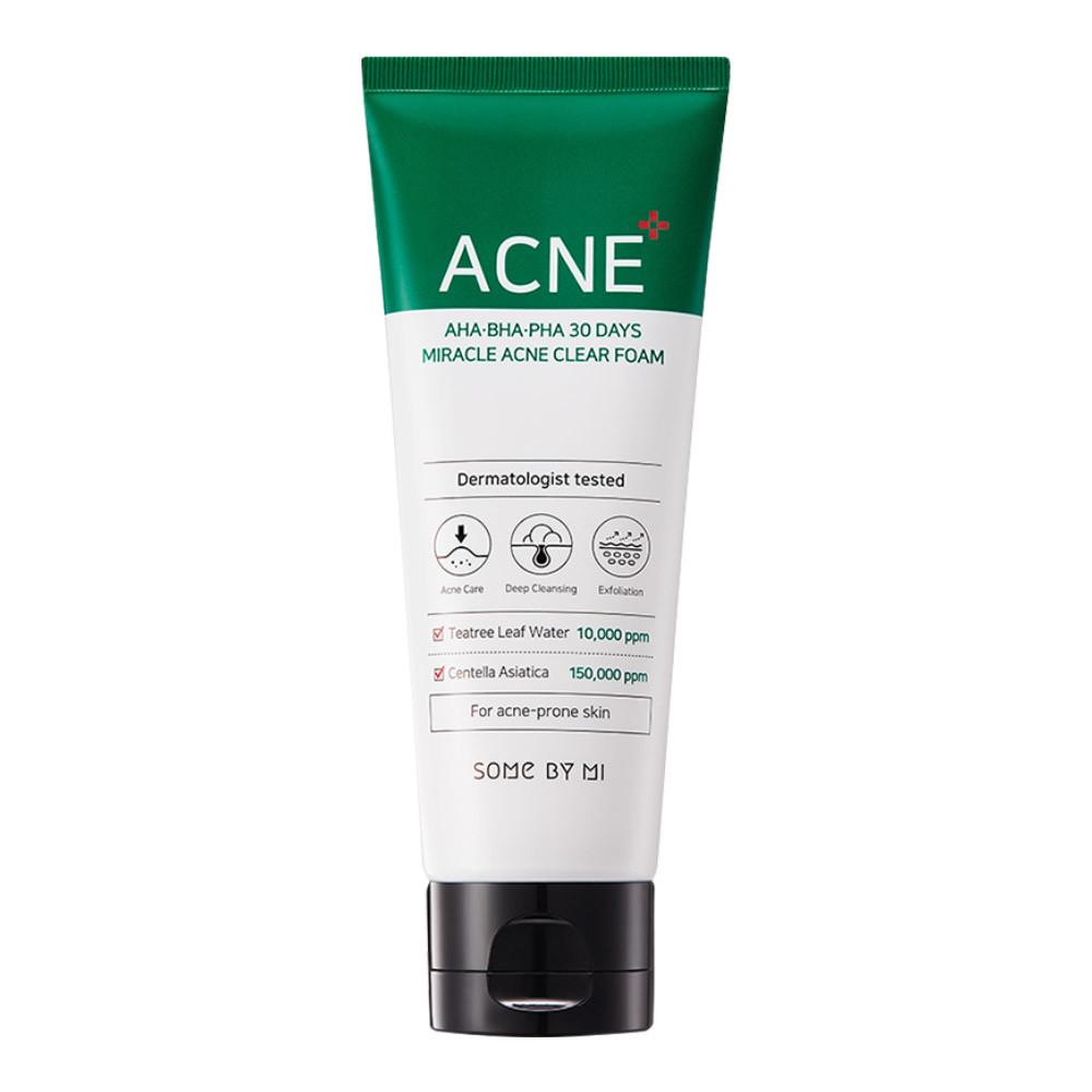 03---sbm-acne-clear-foam-0.jpg