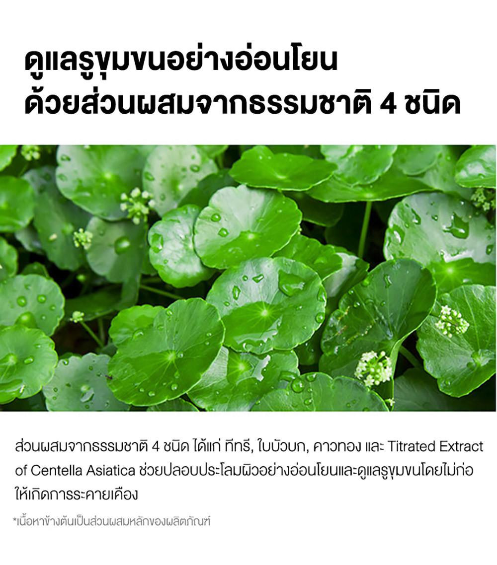 11-sbm-matcha-toner-7.jpg