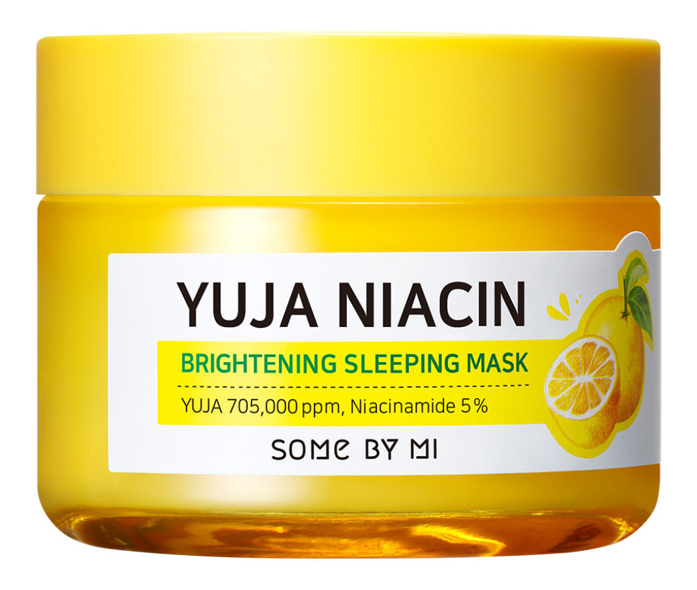 13---sbm-yuja-slp-mask-1.jpg