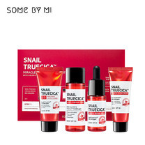 SOME BY MI SNAIL TRUECICA MIRACLE REPAIR STARTER KIT