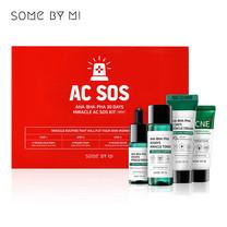 SOME BY MI AHA-BHA-PHA 30DAYS MIRACLE AC SOS KIT
