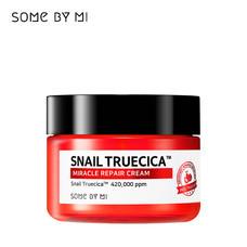 SOME BY MI SNAIL TRUECICA MIRACLE REPAIR CREAM