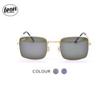 แว่นกันแดดแฟชั่น UV400 Protection รุ่น SMS-V096