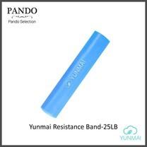 ยางยืดออกกำลังกาย YUNMAI Yoga Resistance Band