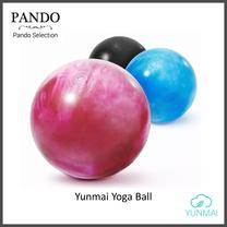 ลูกบอลโยคะ Yunmai Yoga Ball