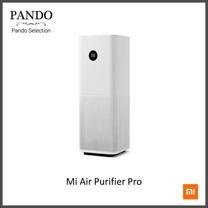 Xiaomi Mi Air Purifier Pro - Global version เครื่องฟอกอากาศอัจฉริยะ เชื่อมต่อแอปพลิเคชั่นได้ รับประกันศูนย์ไทย 1 ปี