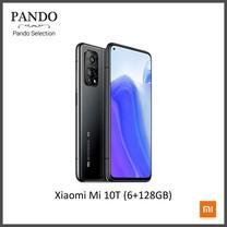 """Xiaomi Mi 10T (6+128GB) จอ 6.67"""""""