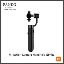 Xiaomi Mi Action Camera Handheld Gimbal