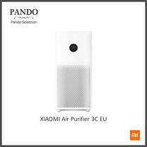 เครื่องฟอกอากาศ XIAOMI Air Purifier 3C EU
