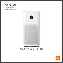 Air Purifier 3H EU