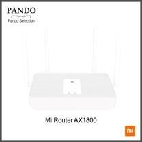 Xiaomi Mi Router AX1800 เร้าเตอร์ รุ่น AX1800