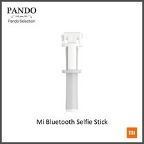 Xiaomi Mi Bluetooth Selfie Stick
