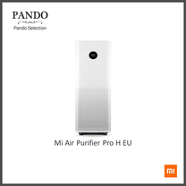 Mi Air Purifier Pro H EU