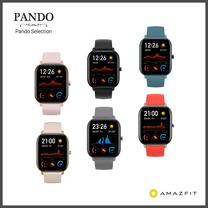 นาฬิกาสมาร์ทวอช Smart watch GTS