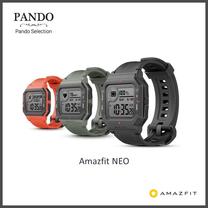 นาฬิกาสมาร์ทวอช Amazfit Neo