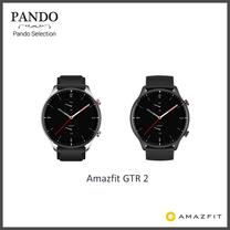 AMAZFIT นาฬิกาสมาร์ทวอทช์ รุ่น GTR 2