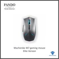 Machenike - M7 Gaming Mouse Elite Version