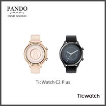 นาฬิกาสมาร์ทวอช TicWatch C2 Plus