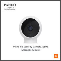 กล้องวงจรปิด Mi Home Security Camera1080p (Magnetic Mount)