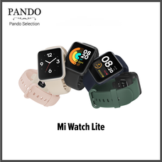 นาฬิกาอัจฉริยะ Xiaomi Mi Watch Lite