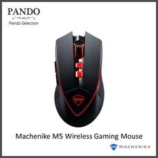 Machenike M5 Wireless Gaming Mouse
