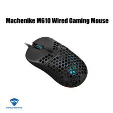 Machenike M610 Wired Gaming Mouse