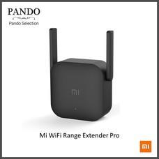 Xiaomi Mi Wi-Fi Range Extender Pro 300Mbps