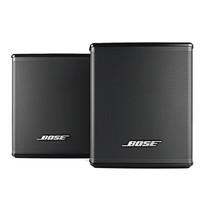 Bose Sound Speakers