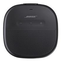 Bose® SoundLink Micro Bluetooth® speaker