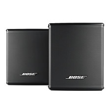 Bose Sound Speakers