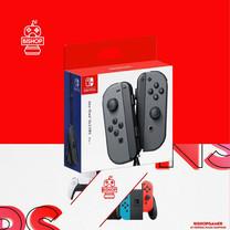 จอย Controller Nintendo Switch สีเทา