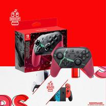 จอย Pro Controller Nintendo Switch สี Xenoblade