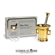 Pharma Nord Bio Zinc 15 mg 90 tablets