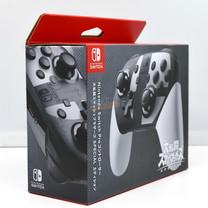 Nintendo Switch Joy Pro Controller Bros