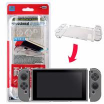 Nintendo switch Lite case - เคสนินเทนโด เคสใส